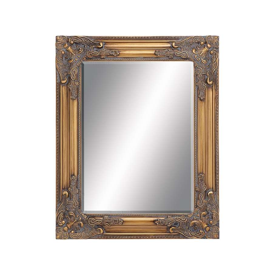 Woodland Imports Mirrors - 92756